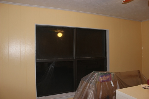 Window Trim 1